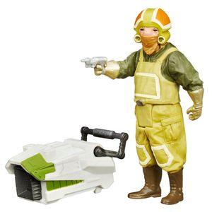 Figura-Star-Wars-Goss-Toowers---Hasbro