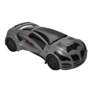 Carro-Friccao-Speedy-Force-Batman-Vigilante---Candide