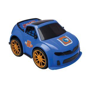 Carro-Wind-Faster-Hotwheels-Azul---Candide