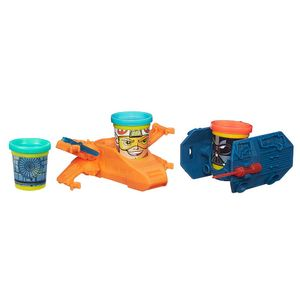 Play-Doh-Star-Wars-Luke-e-Darth-Vader---Hasbro