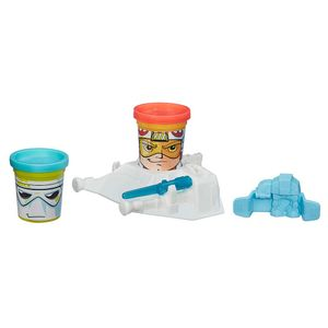 Play-Doh-Conjunto-Luke-e-Snowtrooper---Hasbro