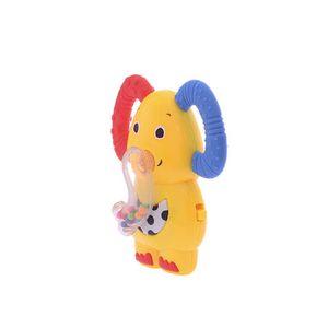 Chocalho-Elefante---Dican