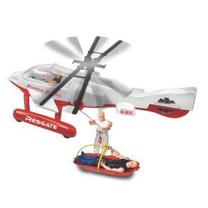 Helicoptero-Resgate-Aereo---Lider