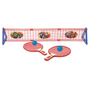 Vingadores-Ping-Pong---Lider