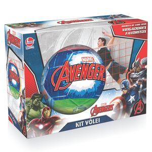 Vingadores-Kit-Volei---Lider