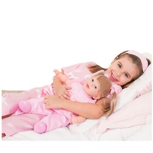 Boneca-Festa-do-Pijama---Cotiplas