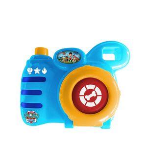 Paw-Patrol-Mini-Camera---Dican-