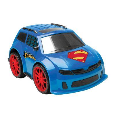 Carro-Friccao-Power-Booster-Superman---Candide---Inativo-