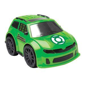 Carro-Friccao-Power-Booster-Lanterna-Verde---Candide