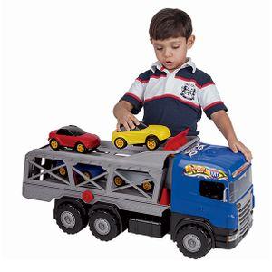 Caminhao-Super-Cegonha-Azul---Magic-Toys