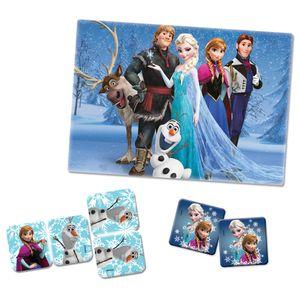 Frozen-Super-Kit-3-Jogos---Toyster