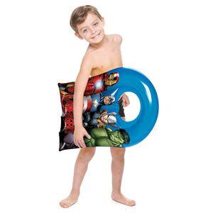 Vingadores-Pranchinha---Toyster