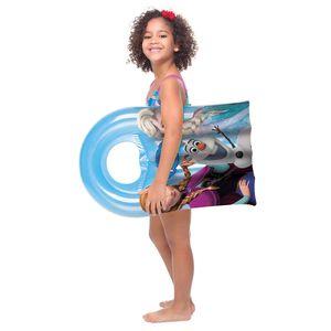 Frozen-Pranchinha-Inflavel---Toyster-