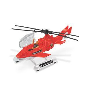 Helicoptero-Vermelho---Lider-