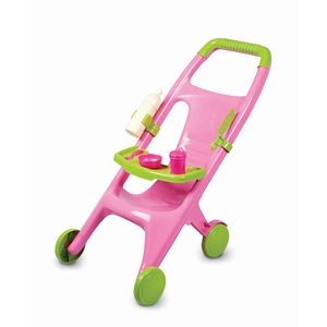 Baby-Car-Papinha---Magic-Toys