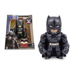 Figura-de-Metal-Armored-Batman---DTC