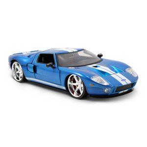 Carro-Velozes-e-Furiosos-Ford-GT-1-24---DTC