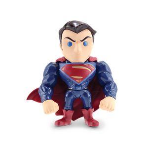 Figura-de-Metal-Superman---DTC