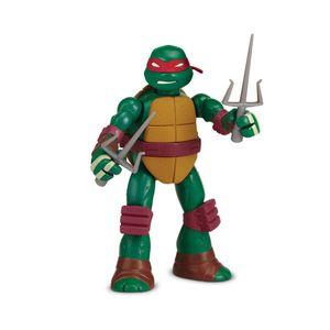 Tartaruga-Ninja-Figuras-Mutantes-Raphael---Multikids
