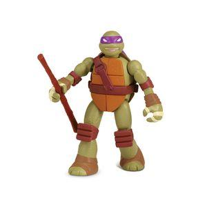 Tartaruga-Ninja-Figuras-Mutantes-Donatello---Multikids