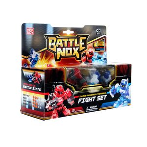 Battle-Knox-Set-Duplo---Multikids