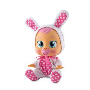 Boneca-Cry-Babies-Coney---Multikids