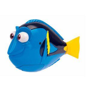 Procurando-Dory-Robo-Fish-Dory---DTC