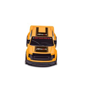 Carrinho-Next-Race-Pick-up-Roma-Speed---Roma