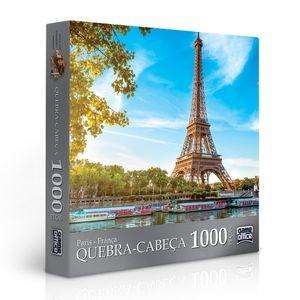 Quebra-Cabeca-Paris-1000-Pecas---Toyster