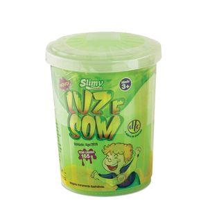 Slimy-Luz-e-Som-Geleca-Verde---DTC