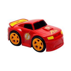 Carro-Smart-Vehicle-Flash---Candide