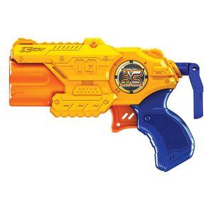 Lanca-Dardos-X-Shot-Micro-X3---Candide