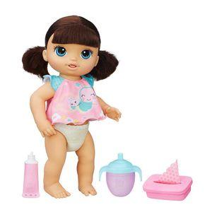 Boneca-Baby-Alive-Fralda-Magica-Morena---Hasbro