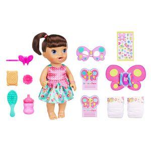 Boneca-Baby-Alive-Borboletinha-Morena---Hasbro