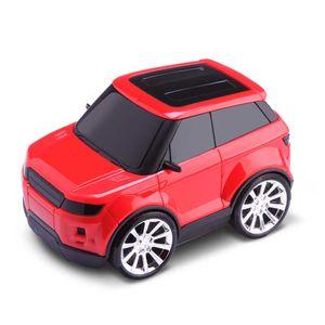 Carro-Top-Motors-SUV-Vermelho---OMG