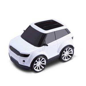Carro-Top-Motors-SUV-Branco---OMG
