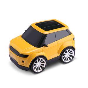 Carro-Top-Motors-SUV-Amarelo---OMG-