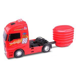 Caminhao-Power-Truck-Vermelho---OMG