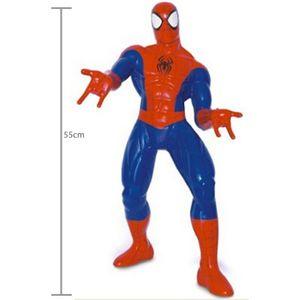 Marvel-Homem-Aranha-Vermelho-e-Azul-55cm---Mimo