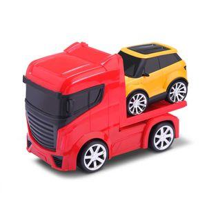 Caminhao-Top-Motors-Guincho-Vermelho---OMG