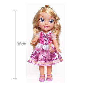Disney-Minha-Primeira-Princesa-Luxo-Aurora---Mimo