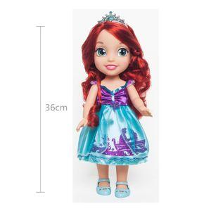 Disney-Minha-Primeira-Princesa-Luxo-Ariel---Mimo