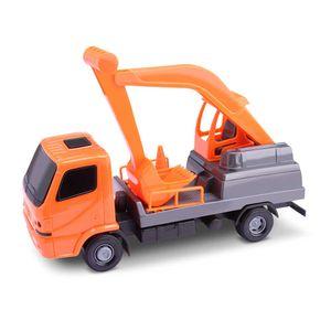 Caminhao-Ultra-Truck-Obras-Laranja---OMG