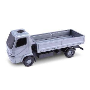 Caminhao-Ultra-Truck-Carroceria-Cinza---OMG-