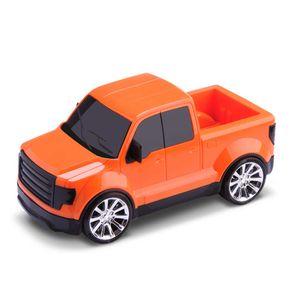 Carro-Top-Motors-Pick-up-Laranja---OMG-