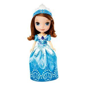 Princesinha-Sofia-Boneca-com-Vestido-Azul---Mattel