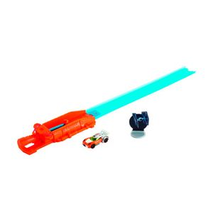 Pista-Hot-Wheels-Star-Wars-Luke-Skywalker---Mattel