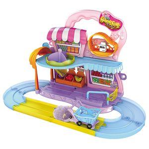 Mercado-Hamster---Candide