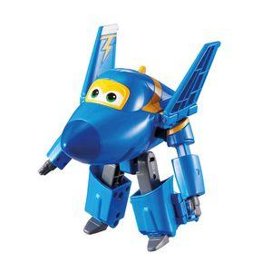 Jerome-Change-Em-Up-Super-Wings---Intek