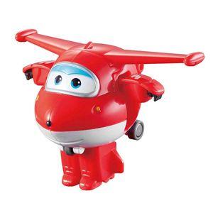 Super-Wings-Jett-Mini-Change-Em-Up---Intek